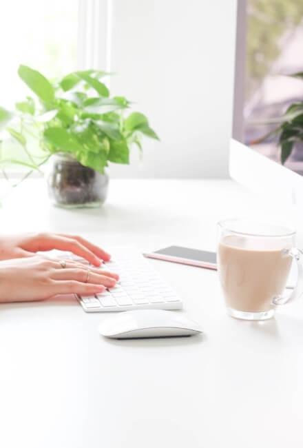 Innovatin | Időgazdálkodás nőknek | Blog