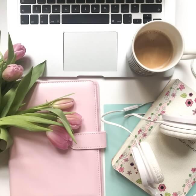 Innovatin   Időgazdálkodás nőknek   Blog