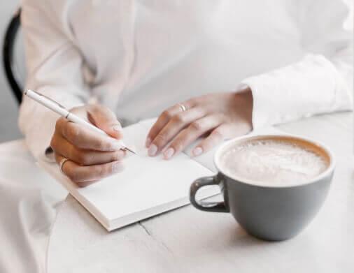 Innovatin | Időgazdálkodás nőknek | Időgazdálkodás konzultáció