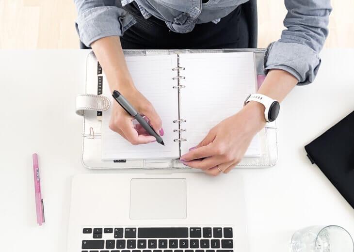 Innovatin | Időgazdálkodás nőknek | Bemutatkozom
