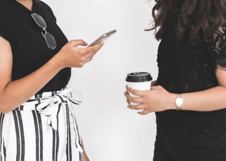 Innovatin | Időgazdálkodás nőknek | Közösség