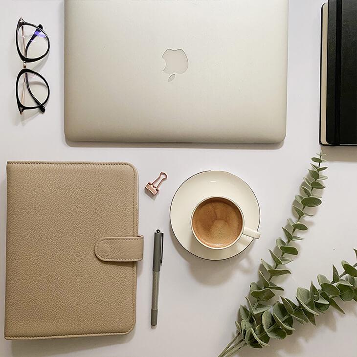 Innovatin tervezők | Latte